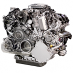 ENGINES, COMPONENTS